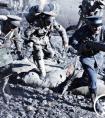 武昌起义时间什么时候,武昌起义参战部队是哪些