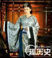 刘邦老婆都有谁,刘邦生命中最重要的只有三个女人