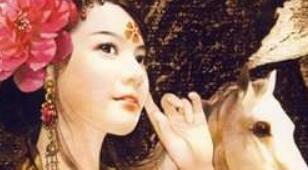 """太平公主怎么死的,被称为""""几乎拥有天下的公主"""""""