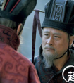 荀彧之死,历史上荀彧真的是被曹操所害死的吗?