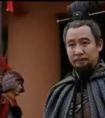 窦婴是怎么死的?汉朝丞相窦婴是个怎么样的人?