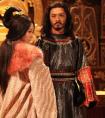 杨广是昏君吗,历史上真实的杨广是个昏君吗?