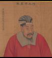 杨坚的儿子都有谁,隋文帝杨坚儿子们的下场是什么?