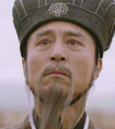 张苞是怎么死的,三国张苞是什么实力?