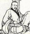 陶谦让徐州是怎么回事,陶谦为什么让徐州给刘备?