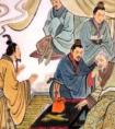 三让徐州的主人公是谁?三让徐州故事简介