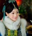 清朝第一个皇帝是谁,是皇太极还是努尔哈赤?