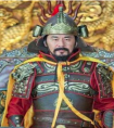 烛光斧影是怎么回事,历史上赵匡胤怎么死的?