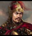 唐高祖是谁,唐高祖李渊的父亲是谁?