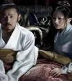 刘如意怎么死的,戚夫人的亲生儿子是谁?