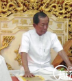 泰国白龙王是骗局吗,泰国白龙王真的有那么神吗?