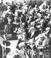 平型关大捷时间,平型关大捷到底毙伤多少日军?