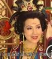 太皇太后上面是什么,太皇太后的权力是至高无上的