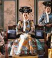本宫是什么意思,只有后妃才能这样自称吗?
