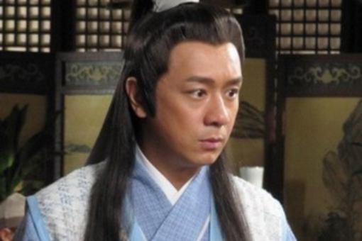 历史上的陈世美到底是一个怎样的人?