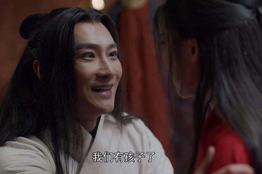 嫪毐与赵姬五天五夜 嫪毐与赵姬五天不下马车是真的吗?