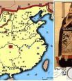 秦灭六国的顺序及时间,秦灭六国中最难打的是哪一国?