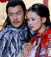大唐名将薛仁贵娶了几个老婆?关于薛仁贵的妻子