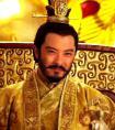 历史上真实的杨广,历史为什么丑化杨广?
