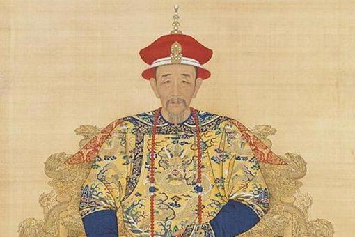 中国最强的10大皇帝是谁?揭秘中国最强的10大皇帝