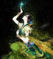 巫山神女是谁,巫山神女与楚怀王的爱情故事