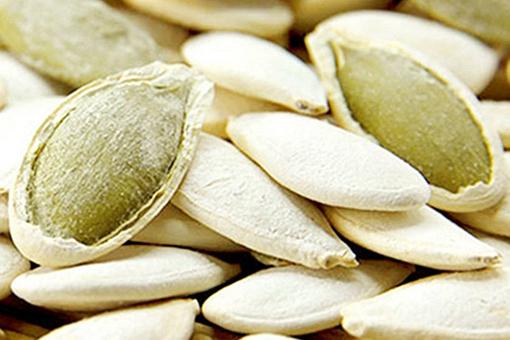 明代最常见的磕瓜子是什么