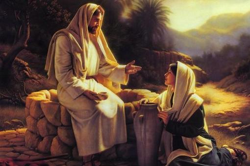 """基督教中的""""阿门""""是什么意思?""""哈利路亚""""是什么意思?"""
