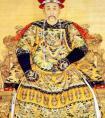 雍正当了几年皇帝?雍正皇帝活了多少岁?