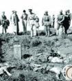 四次长沙会战的详细情况,长沙会战为什么打了四次?