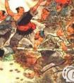张献忠在四川杀了多少人?张献忠为什么要对四川进行屠杀?