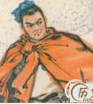 陈胜是个怎样的人?如何评价陈胜与吴广大泽乡起义