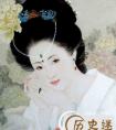 杨贵妃是怎么死的?一代美人杨贵妃的真实死因