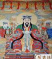 东岳大帝和玉皇大帝谁厉害?东岳大帝是谁?