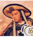 武松的性格特点是怎样的?水浒传中武松是个怎样的人?