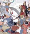七国之乱是怎么一回事,七国之乱发生在哪个朝代?