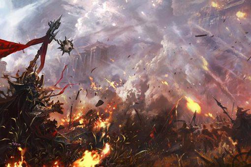 长平之战遗址在哪里?长平之战遗址真有四十万尸骨吗?
