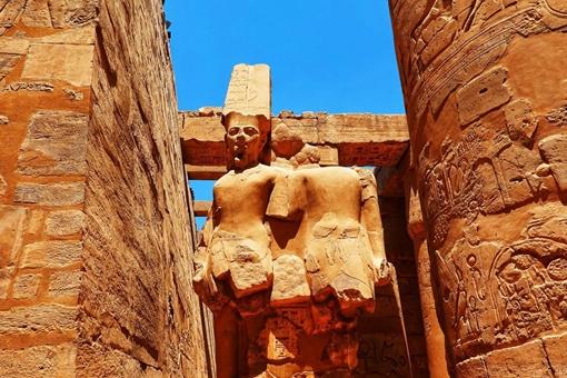 金字塔12个未解之谜是哪12个 金字塔12未解之谜详细介绍