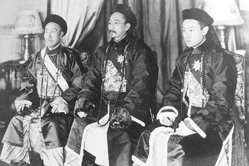 1872年广西僵尸袭人案是真的吗 真的是僵尸吗