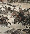楚汉垓下之战简介资料,垓下之战哪一方战败?