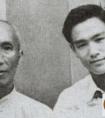 叶问和李小龙关系好吗,李小龙和叶问谁最厉害?