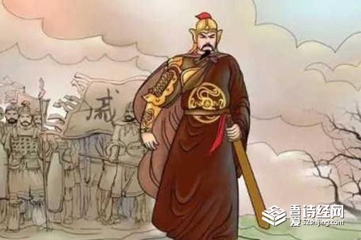 戚继光抗倭是哪个朝代 怎么打败倭寇的