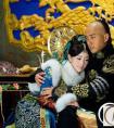 皇太极与海兰珠的爱情,海兰珠为何是皇太极的挚爱?