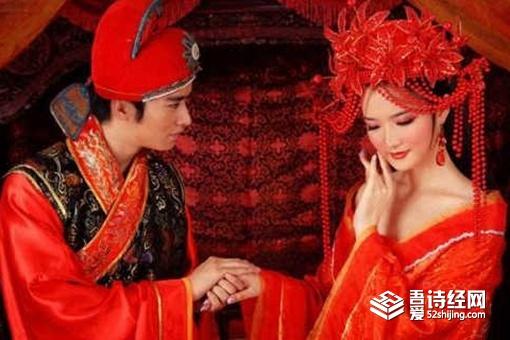过墙妻是什么意思 为什么说宁娶从良妓,不娶过墙妻