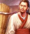 刘备卖草鞋是因为什么,从一个卖草鞋变成了一代君主