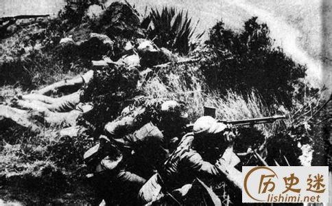 长沙会战图片