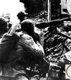 长沙会战中日双方投入了多少兵力,长沙会战打了几次?