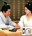 刘彻到底喜欢卫子夫什么,卫子夫的结局是怎样的