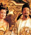 韦皇后和上官婉儿是一伙的吗?唐隆政变经过是怎样的?