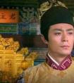 明英宗是昏君吗,明英宗朱祁镇是个怎样的皇帝