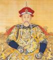 历史上的雍正是个怎样的人,历史上真实的雍正帝